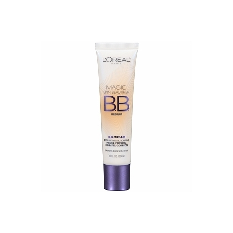 loral-studio-secrets-magic-skin-beautifier-bb-cream-medium