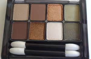 MAYBELLINE PALETTE SUNBAKED NEUTRALS