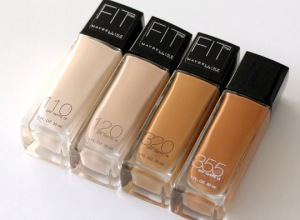 6_maybelline-fit-me-foundation