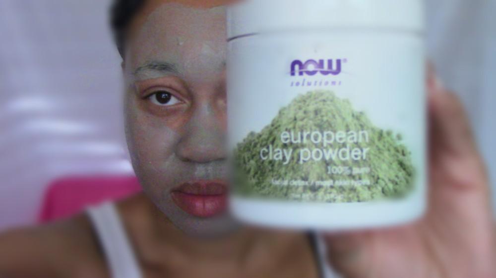 skin detox for all skin types