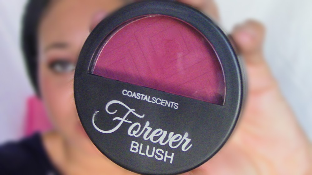 foreverblush5